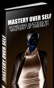 masteryoverself