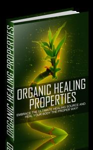 organichealing