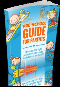preschoolguide