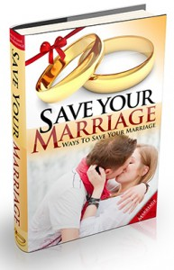 savemarriage2