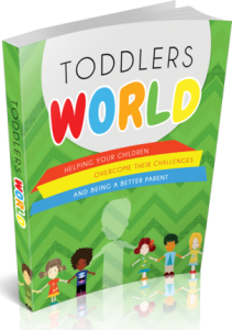 toddlersworld