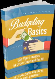 budgetingbasics