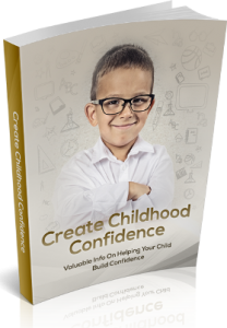 childhoodconfidence
