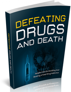 defeatingdrugs