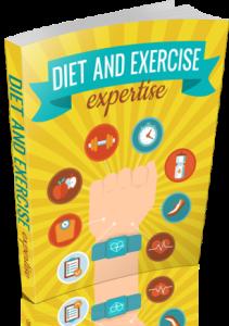 dietexpertise