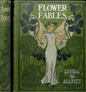 flowerfables