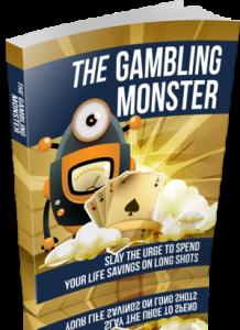gamblingmonster