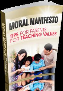 moralmanifesto