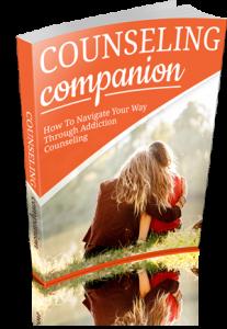 counselingcom