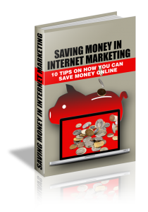 savingmoney2