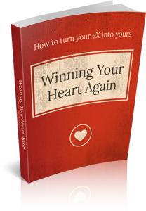 winningheart