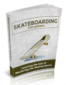 skateboarding2