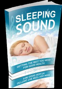 sleepingsound