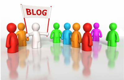 Blogging Ideas, Do They Make Money?