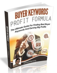 buyerkeywords