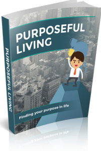 purposefulliving