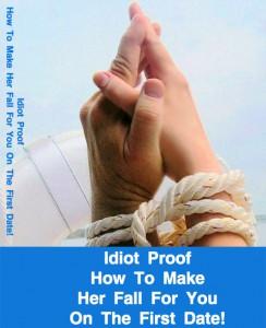 idiotproof
