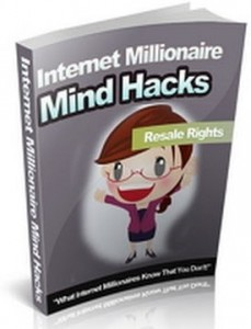 internetmillionaire