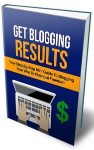 bloggingresults2