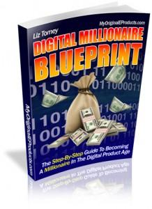 digitalmillionaire