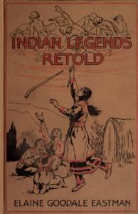 indianlegends