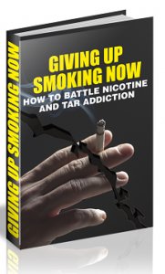 givingupsmoking