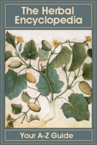 herbalencyclopedia