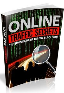 Easy and Smart traffic generator