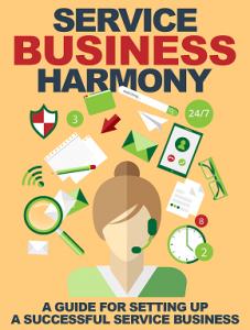 businessharmony