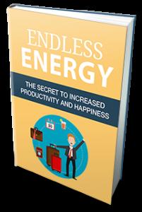 endlessenergy