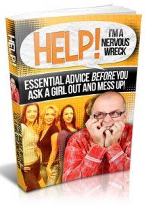 nervouswreck