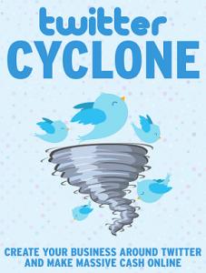 twittercyclone