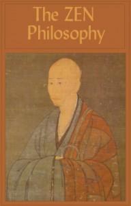 zenphilosophy