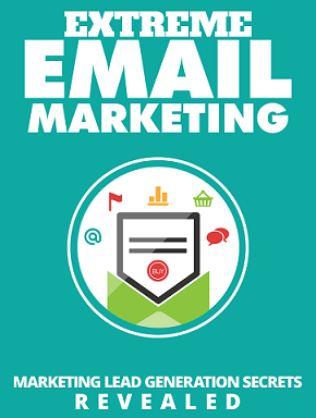 How to Develop a Prosperous Email List
