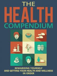 healthcomp
