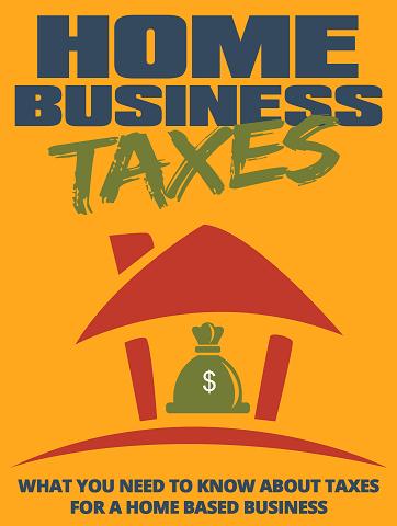 Save on Taxes