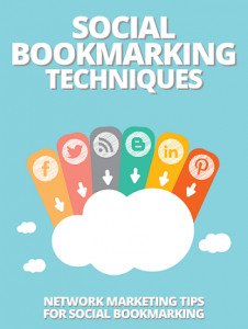 bookmarkingtech