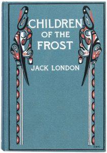 childrenfrost