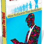 New Resell eBooks, Trivia & Marketing Quick Tip 9-21-15