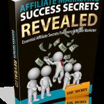 New Resell eBooks, Trivia & Marketing Tip 10-12-15