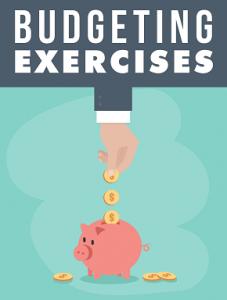 budgetexercises