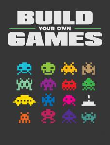 build games