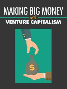 moneyventure