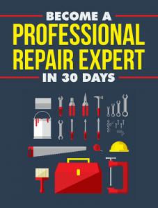 repairexpert