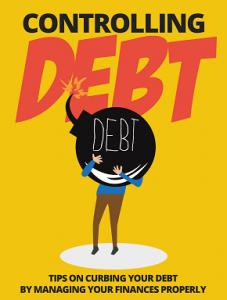 controllingdebt