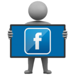 10 Ideas for Marketing Your Business with Facebook Advertising
