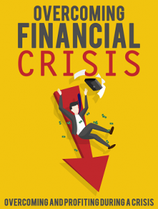 financialcrisis