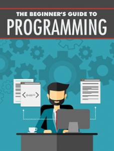 guideprogramming