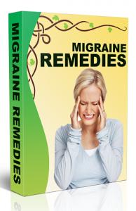 migraineaudios