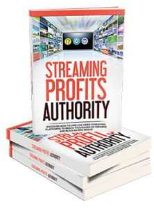 streamingprofits